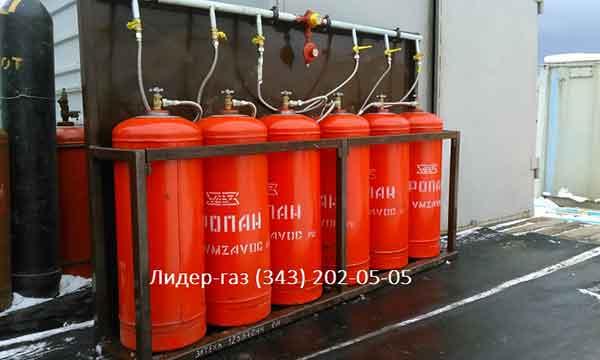 QBM81-3 Датчик дифференциального давления, релейный контакт 20...300 [Ра]